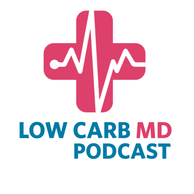 Low Carb MD, Episode 6